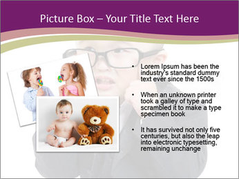 0000077866 PowerPoint Templates - Slide 20