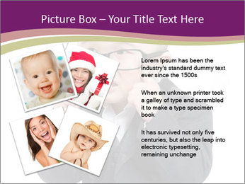0000077866 PowerPoint Templates - Slide 23