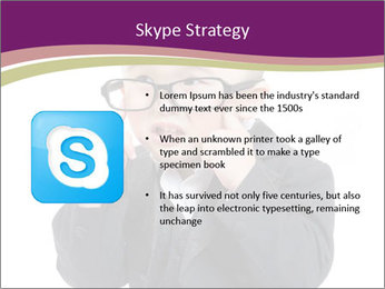 0000077866 PowerPoint Templates - Slide 8