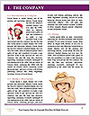 0000077866 Word Templates - Page 3