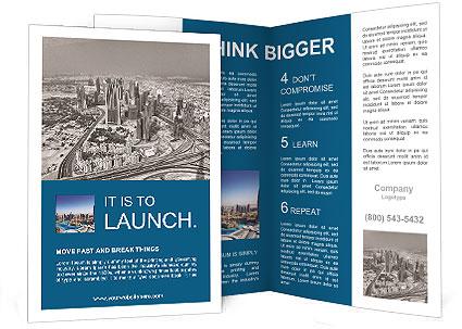 0000077867 Brochure Templates