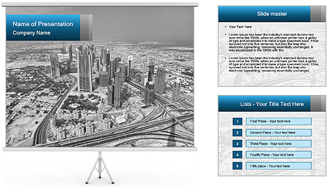 0000077867 PowerPoint Template