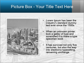 0000077867 PowerPoint Template - Slide 13