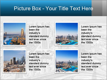 0000077867 PowerPoint Template - Slide 14