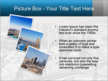 0000077867 PowerPoint Template - Slide 17