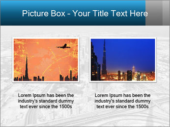0000077867 PowerPoint Template - Slide 18