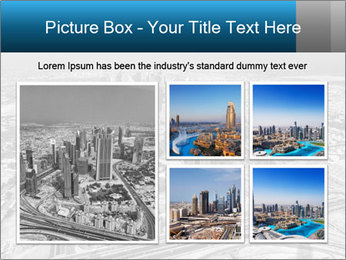 0000077867 PowerPoint Template - Slide 19