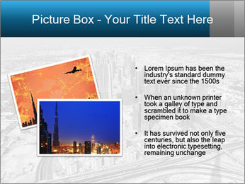 0000077867 PowerPoint Template - Slide 20