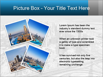 0000077867 PowerPoint Template - Slide 23