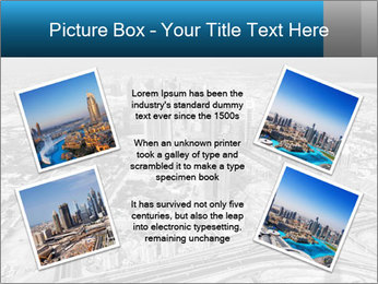 0000077867 PowerPoint Template - Slide 24