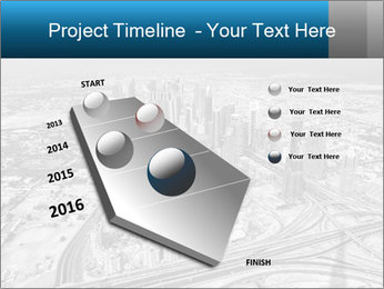 0000077867 PowerPoint Template - Slide 26