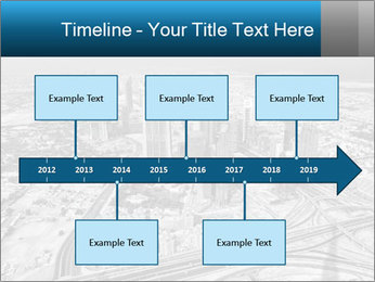 0000077867 PowerPoint Template - Slide 28
