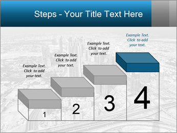 0000077867 PowerPoint Template - Slide 64