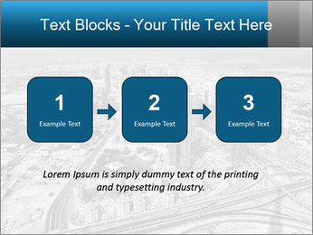 0000077867 PowerPoint Template - Slide 71