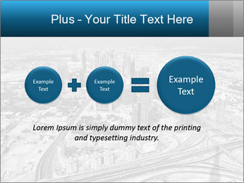 0000077867 PowerPoint Template - Slide 75