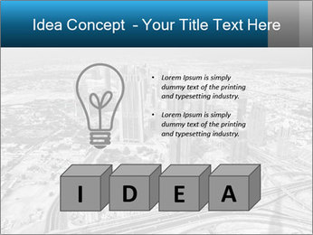 0000077867 PowerPoint Template - Slide 80