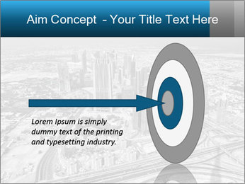 0000077867 PowerPoint Template - Slide 83