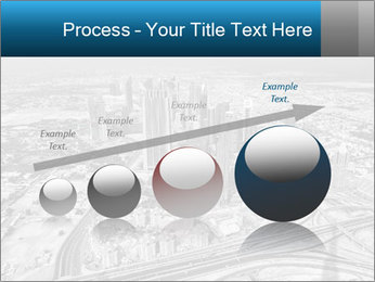 0000077867 PowerPoint Template - Slide 87