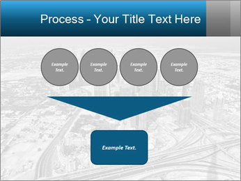 0000077867 PowerPoint Template - Slide 93