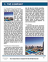 0000077867 Word Templates - Page 3