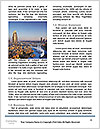 0000077867 Word Templates - Page 4
