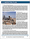 0000077867 Word Templates - Page 8