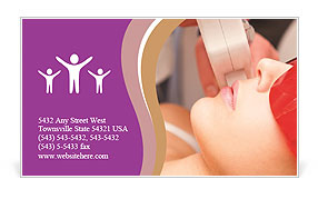 0000077868 Business Card Templates