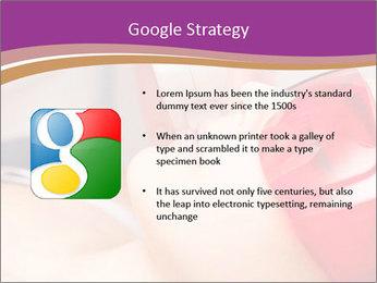 0000077868 PowerPoint Templates - Slide 10