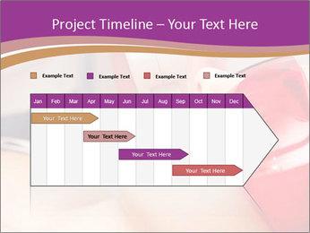 0000077868 PowerPoint Templates - Slide 25