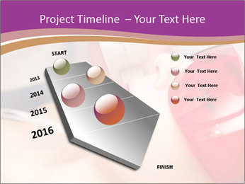 0000077868 PowerPoint Templates - Slide 26