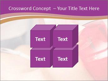 0000077868 PowerPoint Templates - Slide 39