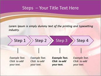 0000077868 PowerPoint Templates - Slide 4