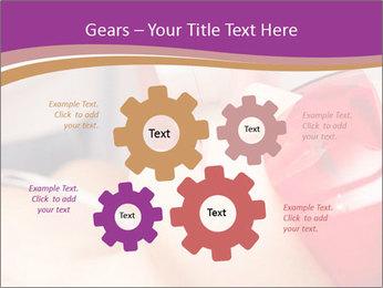 0000077868 PowerPoint Templates - Slide 47
