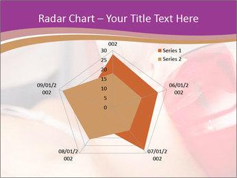 0000077868 PowerPoint Templates - Slide 51