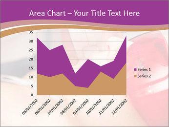 0000077868 PowerPoint Templates - Slide 53