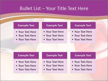 0000077868 PowerPoint Templates - Slide 56