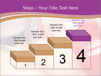 0000077868 PowerPoint Templates - Slide 64
