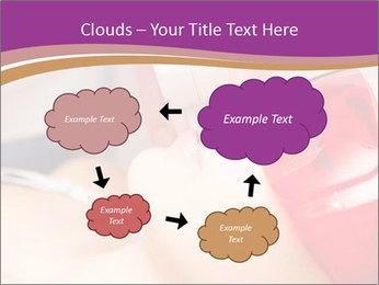 0000077868 PowerPoint Templates - Slide 72