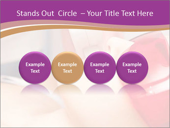 0000077868 PowerPoint Templates - Slide 76