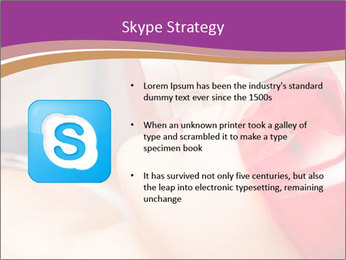 0000077868 PowerPoint Template - Slide 8