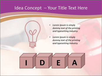 0000077868 PowerPoint Templates - Slide 80
