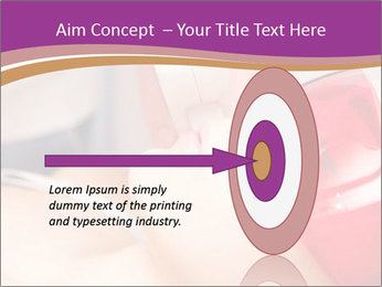 0000077868 PowerPoint Template - Slide 83