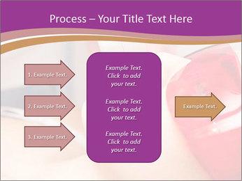 0000077868 PowerPoint Templates - Slide 85
