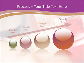 0000077868 PowerPoint Templates - Slide 87