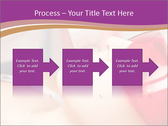 0000077868 PowerPoint Template - Slide 88