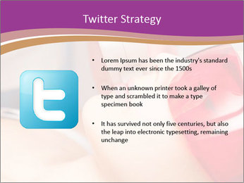 0000077868 PowerPoint Templates - Slide 9