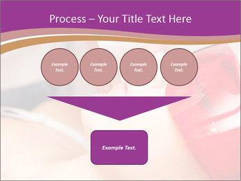 0000077868 PowerPoint Templates - Slide 93