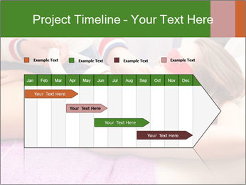 0000077869 PowerPoint Template - Slide 25