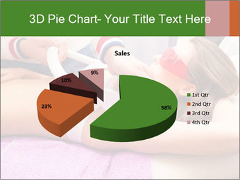 0000077869 PowerPoint Template - Slide 35