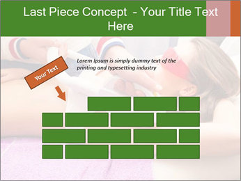 0000077869 PowerPoint Template - Slide 46